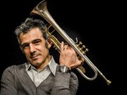 paolo-fresu-festeggia-il-trentesimo-time-in-jazz