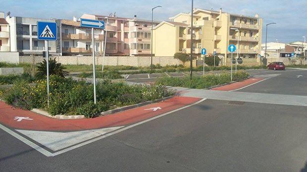 assemini-comitato-denuncia-and-quot-degrado-parcheggio-piscina-comunale-400mila-euro-sprecati-and-quot