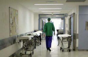 incarico-di-sostituzione-pediatria-per-ambito-territoriale-fonni-gavoi-lodine-ollolai