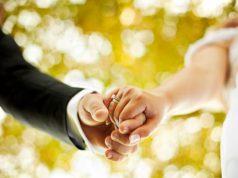 matrimonio-a-cagliari-si-spendono-13mila-euro-per-dire-s-and-igrave