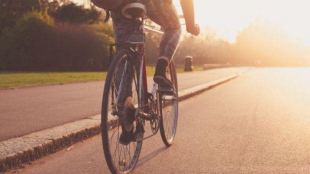 cagliari-dal-16-al-22-settembre-torna-la-settimana-europea-della-mobilit-and-agrave-in-bicicletta