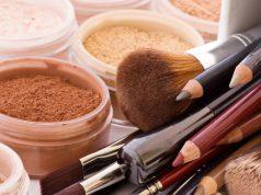 prodotti-cosmetici-da-bava-lumaca-scommessa-giovani-nuoresi