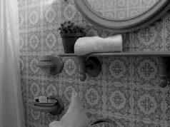 bastascio-11-un-bel-bagno-caldo