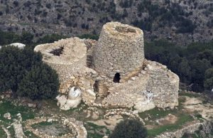 alla-cittadella-la-mostra-su-lilliu-e-i-nuraghi-barracciu-and-ldquo-patrimonio-da-valorizzare-and-rdquo