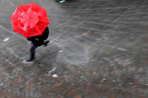 temporali-in-arrivo-in-sardegna-protezione-civile-and-ldquo-allerta-meteo-and-rdquo