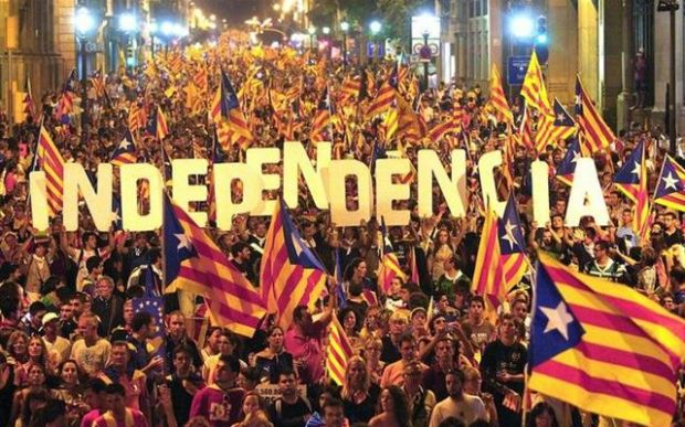 referendum-in-catalogna-irs-sostiene-il-s-and-igrave