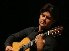 disco-del-chitarrista-porqueddu-nella-top-five-di-brillant-classics-2014
