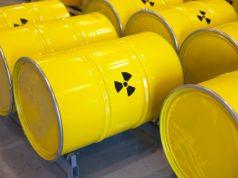 nucleare-il-comitato-si-organizza-azione-popolare-e-pressing-nei-comuni