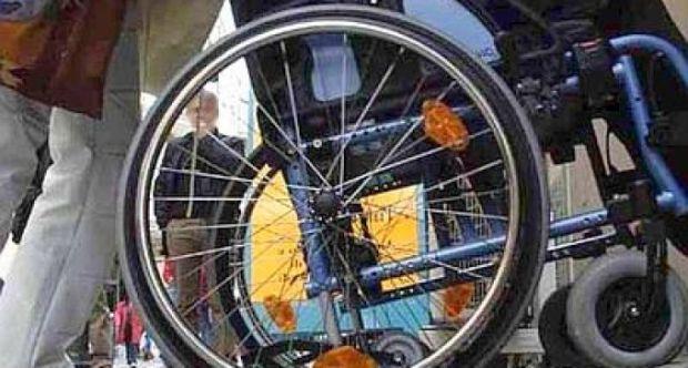 Prima casa protetta per persone con difficoltà motorie ...