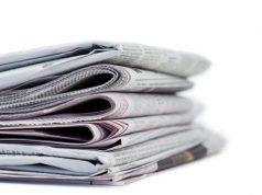 ordine-giornalisti-frate-cappuccino-denuncia-su-facebook-and-ldquo-anomalie-nel-voto-and-rdquo