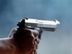 colpo-di-pistola-accidentale-carabiniere-ferito-in-caserma