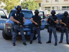 parigi-antiterrorismo-da-oggi-operativa-unit-and-agrave-speciale-cittadina