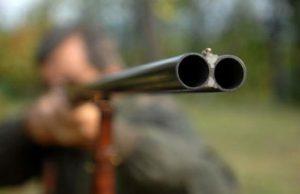 cacciatori-in-rivolta-stop-spari-per-protesta