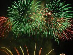 stop-a-petardi-e-fuochi-d-and-rsquo-artificio