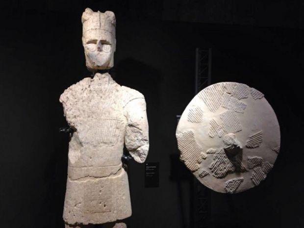 mont-and-rsquo-e-prama-premio-al-restauro-dei-and-ldquo-giganti-and-rdquo