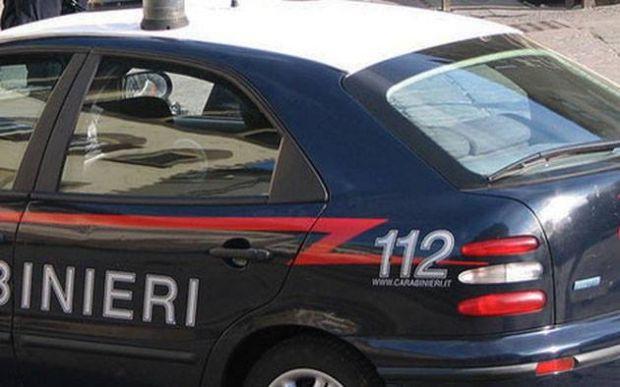 furto-a-le-vele-18enne-arrestato-denunciati-due-14enni