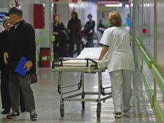 protesta-ospedali-a-iglesias-i-sindacati-and-quot-vogliamo-il-cto-aperto-h24-and-quot