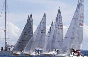 vela-concluse-regate-a-porto-rotondo-wasabino-nuovo-campione-italiano-classe-este-24