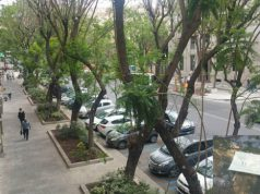 largo-carlo-felice-parkar-su-nuove-strisce-blu-and-quot-parcheggi-ancora-gratis-and-quot-ecco-dove-non-si-paga