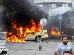 siria-quattro-autobomba-tra-tartus-homs-damasco-38-morti