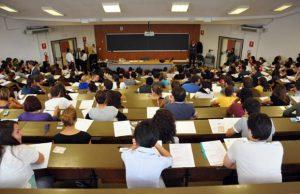 universita-oggi-test-ammissione-a-medicina-9-224-posti