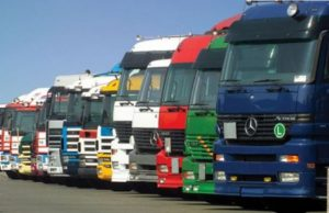 trasporti-cna-avvia-azione-contro-prezzi-maggiorati-camion