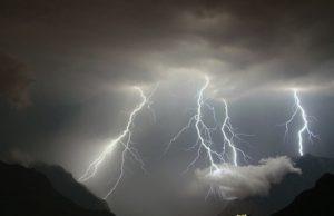 sardegna-in-arrivo-piogge-e-localmente-temporali