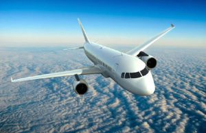 aerei-disagi-passeggeri-linate-alghero-ira-sindaco-bruno