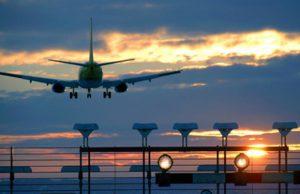 aerei-sanna-and-quot-incontro-con-territori-nord-per-nuova-continuit-and-agrave-and-quot