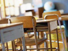 cagliari-partono-le-iscrizioni-a-scuole-comunali-infanzia-anno-scolastico-2017-2018