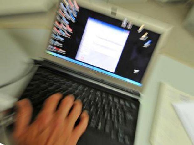 internet-record-d-utilizzo-negli-usa