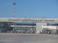 separata-e-disoccupata-vive-in-aeroporto