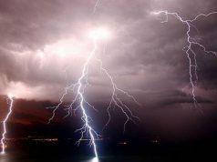 meteo-prorogata-allerta-meteo-in-sardegna