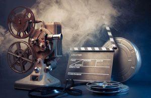 cinema-moviementu-lancia-concorso-a-premi-centottanta