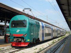 treni-rfi-guasto-al-sistema-informazioni-nelle-stazioni