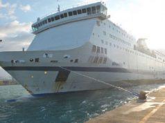 traghetti-viaggio-gratis-su-moby-e-tirrenia-per-le-donne