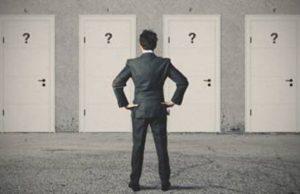 prendere-una-decisione-come-abbattere-gli-interrogativi-prima-della-scelta