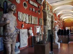 musei-civici-di-cagliari-paola-mura-nuova-direttrice