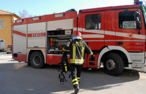 cagliari-si-rompe-tubo-del-gas-via-einstein-intervengono-vigili-del-fuoco