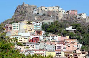 Atmosfere d'altri tempi, storia e tradizioni | I borghi più belli della Sardegna