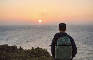 Sentieri del Sud Sardegna | Scoprire l'isola a piedi
