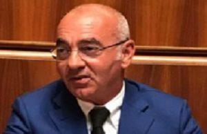 Gianfranco Nanni Lancioni