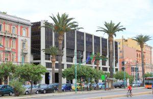 Consiglio-Sardegna