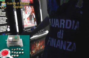 Finanza videopoker