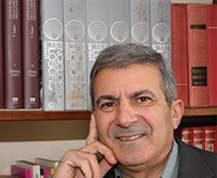 Angelo Mascia